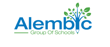 alembic-group-of-schools